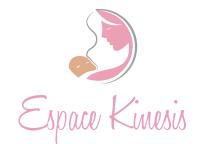 Espace Kinesis
